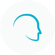icone-consultations
